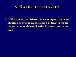 Diapositiva 1 - Condutramites
