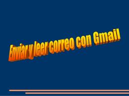 Enviar-y-leer-correo-con-gmail