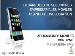modem celulares