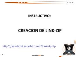 Link para descarga externa