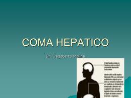 coma hepatico (2)