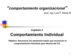 2-05_Comp_Individual