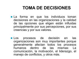 TOMA-DECISIONES8