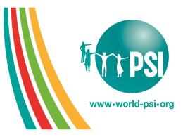 Diálogo social y trabajo decente (Presentación PPT)