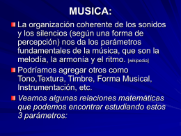 ritmo-armonia-melodia
