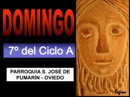 17 TO 7A(FILEminimizer) - Parroquia San José de Pumarín
