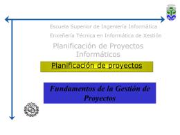 Presentación Tema 2