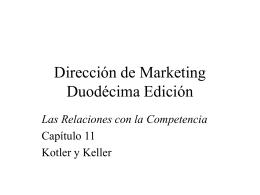 11._Competencia