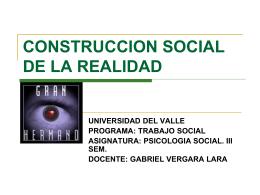 12.2_ppt_construcc_soc_de_la_realidad