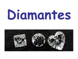 Diamantes 2011-2
