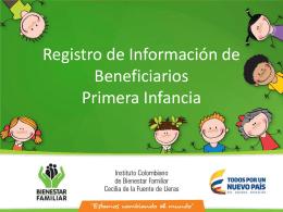 Anexo 6_Acta 10_Reg_Casanare_2015