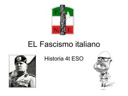 EL fascismo Italiano - geohistoria-36