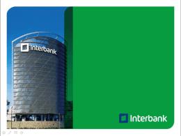 Comercio Exterior BPE Interbank