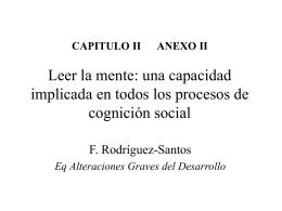 capitulo_II_anexo_2