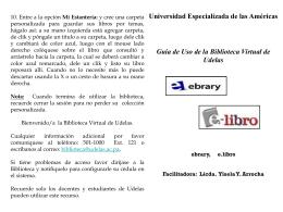 guia_de_uso_elibro_ebrary