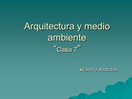 camila_bastidas_ma(X..
