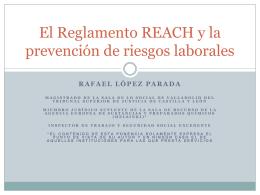 Reglamento_REACH_y_PRL