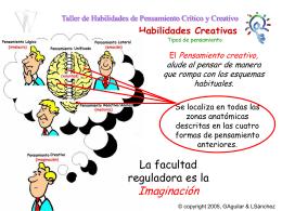 taller_de_habilidades_creativas