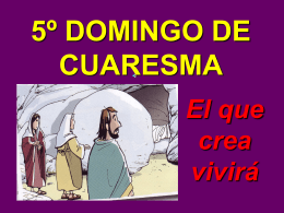16 Cuaresma – 5 A(FILEminimizer)