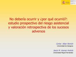 7_No_deb_ocur_AMFE_ACR
