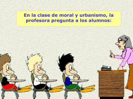 Présentation PowerPoint - La pagina de Antonio Pintor