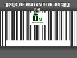 9-sistemas anticontaminantes