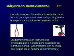 maquinas-y-herramientas1