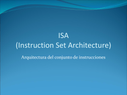 ppt - Universidad de Sonora