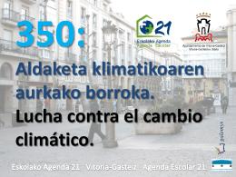 Iniciativa 350