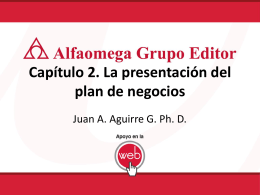 Capitulo_11_Presentacion_de_un_Plan_de_Negocios