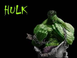 hulk - ramonycajal