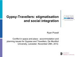 Ryan-Powell-stigmatisation-and-social-integration