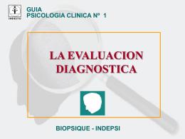 Clinico1