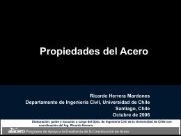 2_Propiedades_del_Acero
