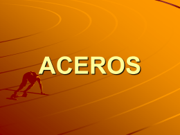 ACEROS def.