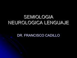 3. lenguaje