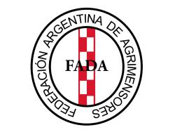 Funcionamiento de la F.A.D.A