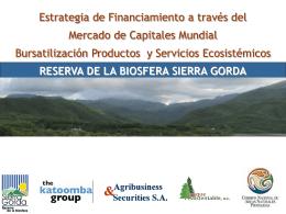 Ejemplo Sierra Corda