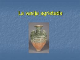 Lo podemos solucionar - FMVZ-UNAM