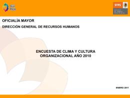 Diapositiva 1 - Secretaría del Trabajo y Previsión Social