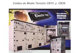 Presentación Norma IEC 62271-200-Rev03