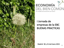 J. Bernardos BuenasPracticas2015-0