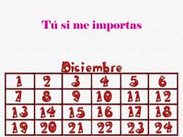 calendario 3ciclo_EN_NAVIDAD
