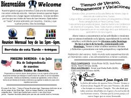 6/27/10 - Puerta La Hermosa