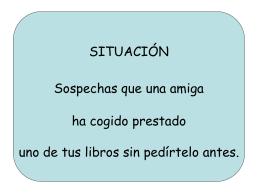 TRES RESPUESTAS - Mentorias-con