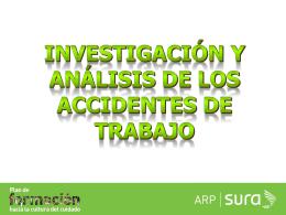 investigacion de accidentes (1).