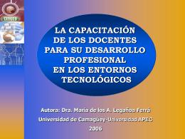 Carlos Díaz Barranco