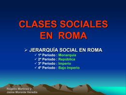 sociedad - IES Fuente de la Peña