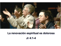La_renovacin_espiritual_es_dolorosa_-_Jr_4.1