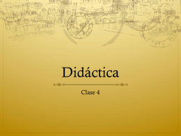 didáctica 3-4 - didacticalenguajeycomunicacion